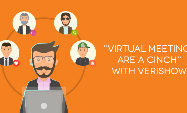 virtual-meetings-are-a-cinch