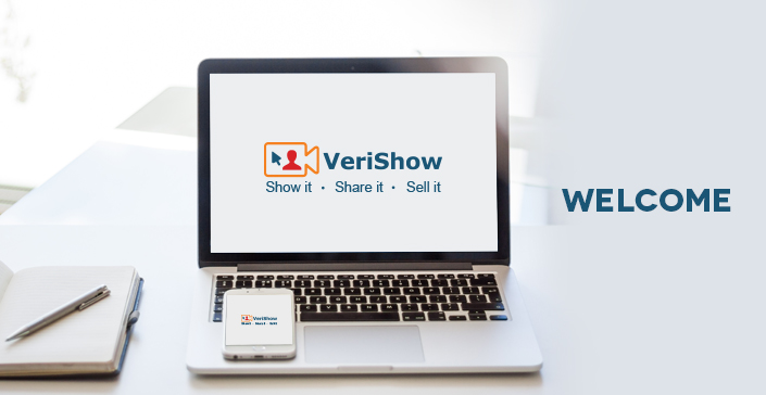 welcome-to-verishow-blog!