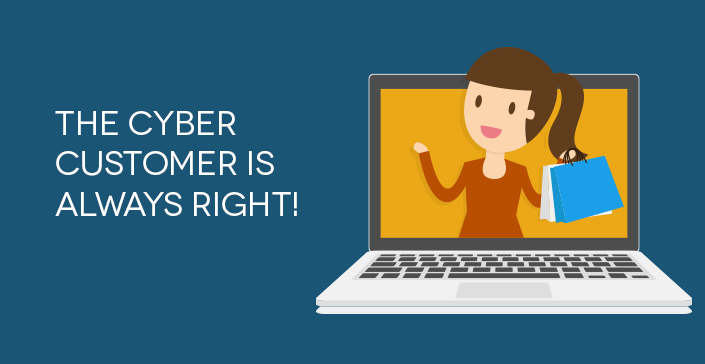 the-cyber-customer-is-always-right!