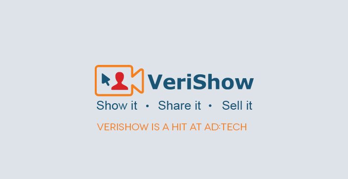 veriShow-is-a-hit-at-adtech