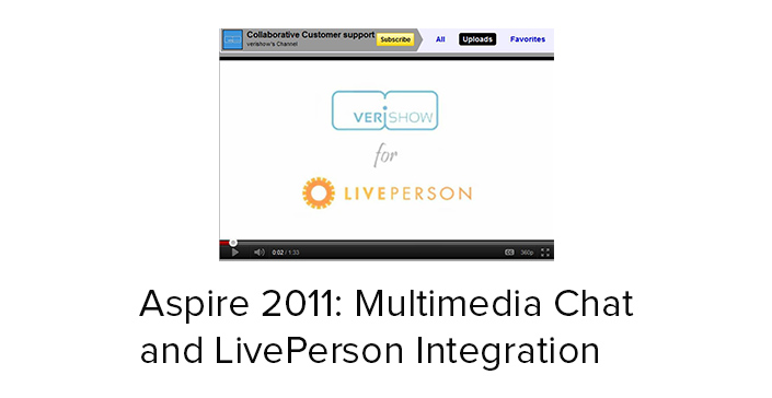 aspire-2011-multimedia-chat-and-liveperson-integration