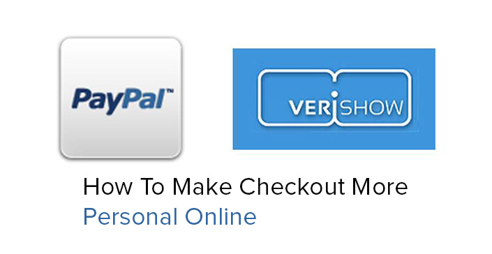 how-to-make-checkout-more-personal-online