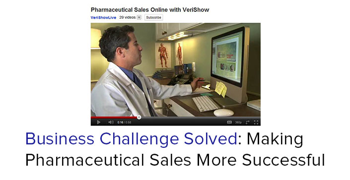 business-challenge-solved-making-pharmaceutical-sales-more-successful