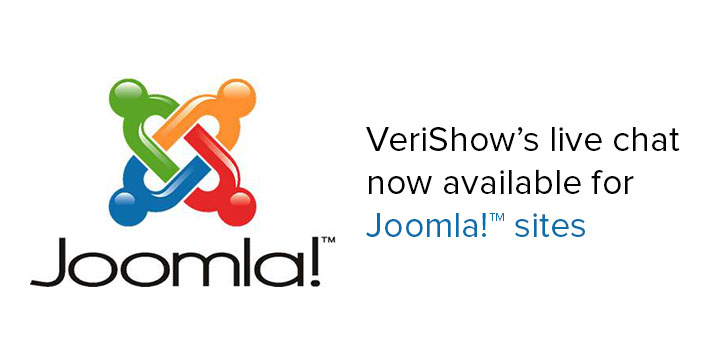 verishows-live-chat-now-available-for-joomla-sites