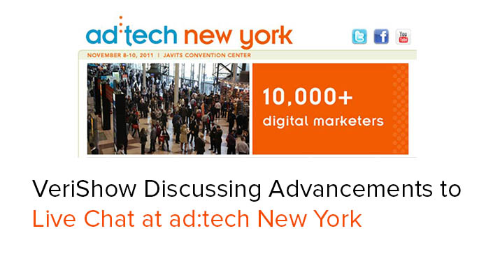 verishow-discussing-advancements-to-live-chat-at-ad-tech-new-york