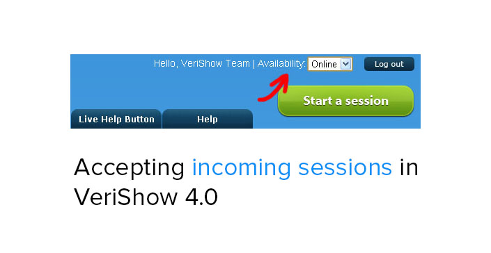accepting-incoming-sessions-in-verishow-4