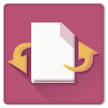 VeriShow's Share File App