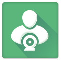 VeriShow's Visitor's Camera app