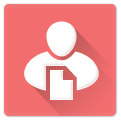 VeriShow's Visitor's Document App