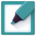 VeriShow's Whiteboard App