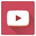 VeriShow's YouTube(R) App