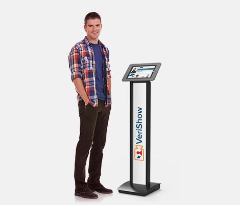 video_kiosk