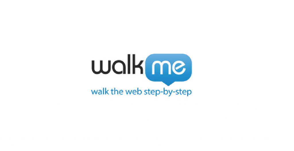 WalkMe-Logo-with-Slogan