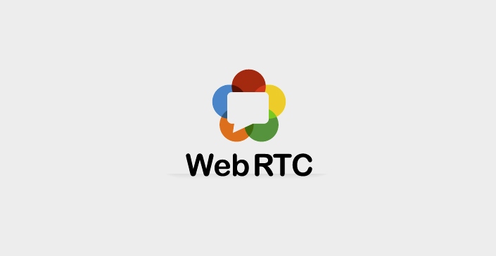 improved-webrtc-video-chat-mobile-chat