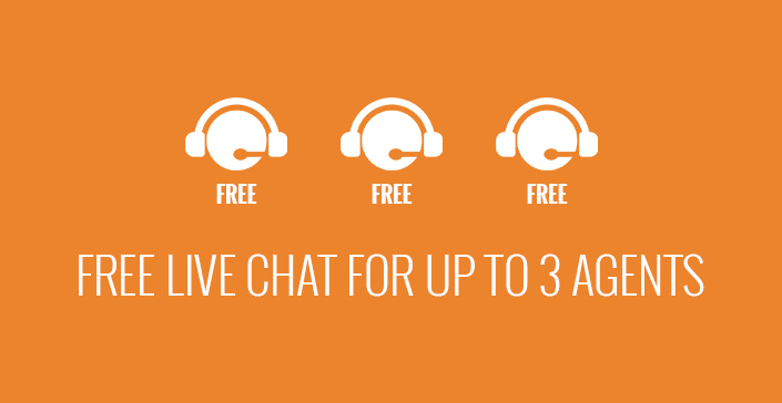 Free Chat and New Price Plans
