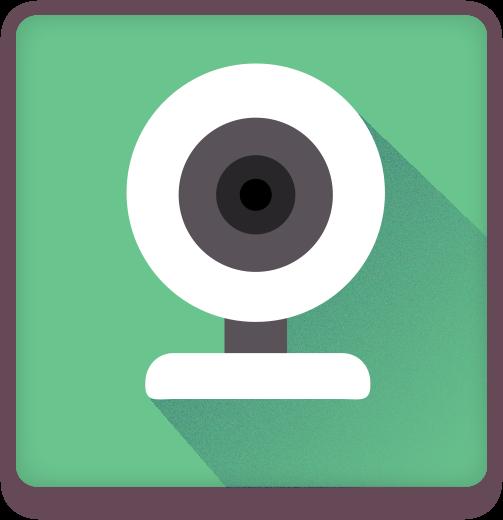 VeriShow's Live Video Feed App