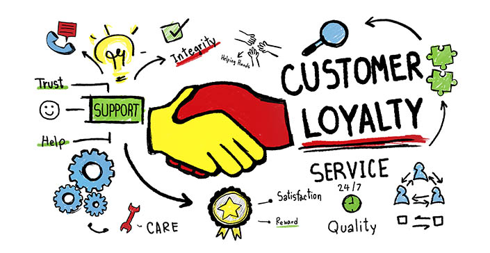 how-co-browsing-aids-customer-loyalty