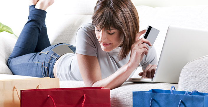 4 e-commerce Benefits of Co-browsing