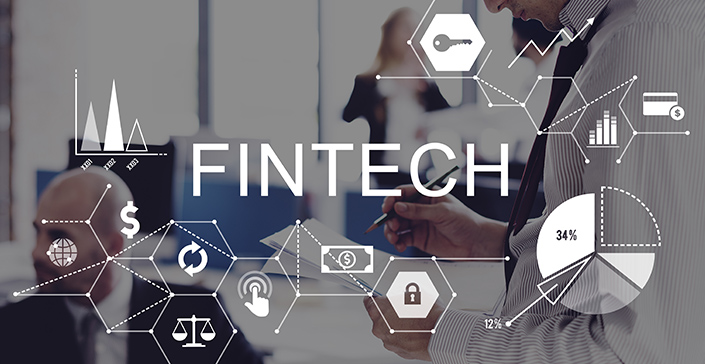 Fintech-and-real-time-collaboration