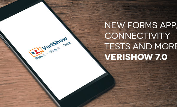 new-forms-app,connectivity-tests-and-more -verishow-7.0
