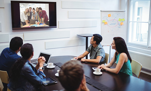 face-to-face-meetings-can-build-trust-and-strengthen-revenue-channels