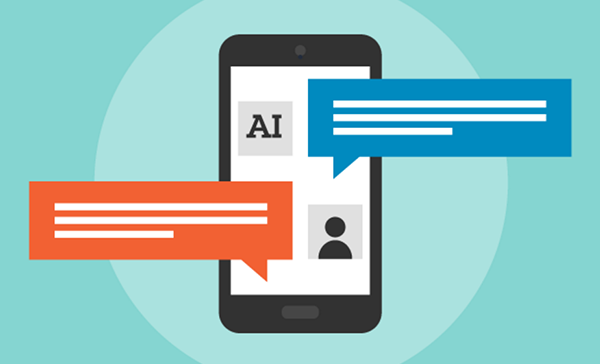 Pros-and-Cons-of-AI-chatbots-for-customer-support
